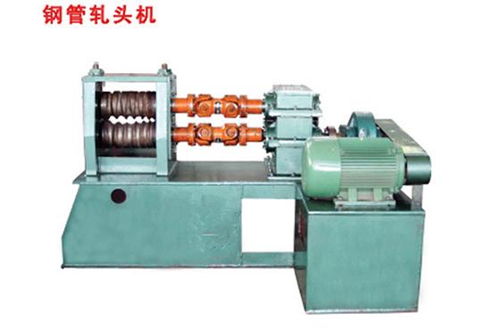 SWC225B-500钢管轧头机万向轴